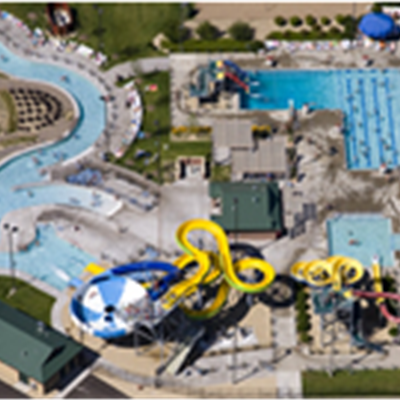 Apple valley mn official website - Valley center swimming pool hours ...